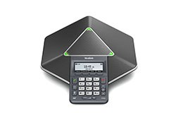 Yealink CP860 Conference Phone (EOL)