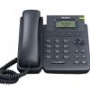 Yealink T19 (P) E2 IP Phone - Hong Kong