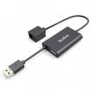 Yealink CPN10 PSTN Box for CP920/CP860 - hong kong