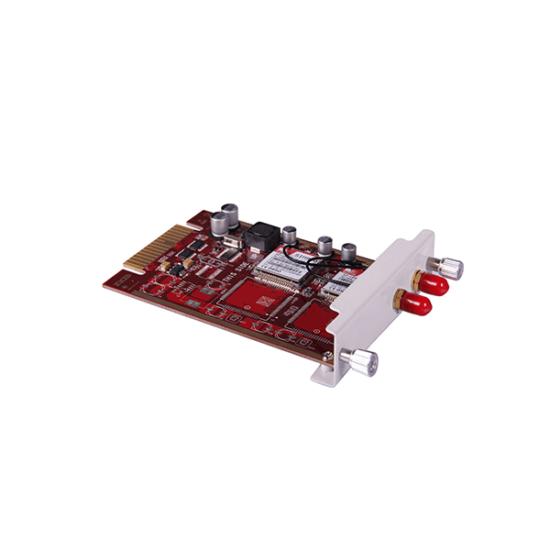 ZYCOO CooVox 2GSM Module (for China)