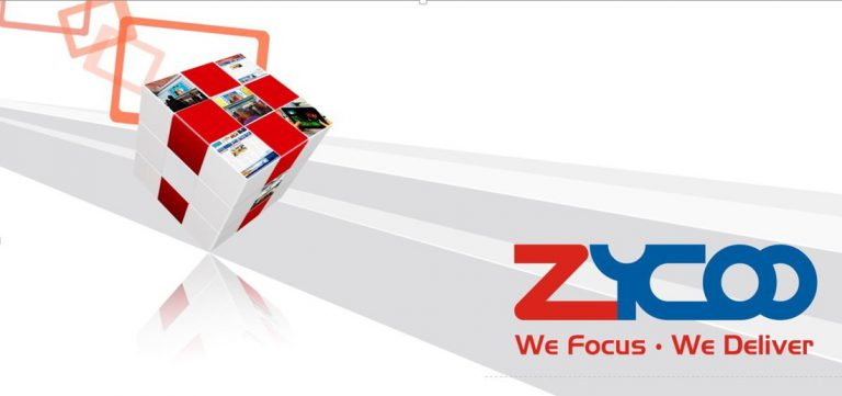 Introduction for ZYCOO Paging and Intercom system & Call Center Solution