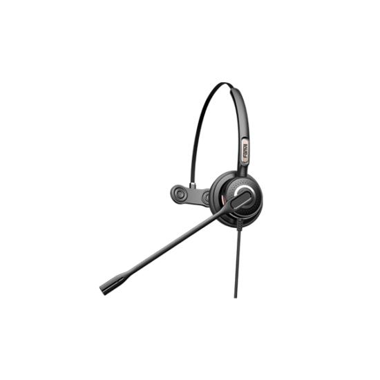 Fanvil Headset HT201(Mono)