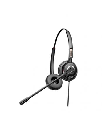 Fanvil Headset HT202 (DUO)