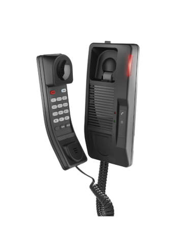 Fanvil H2S Hotel IP Phone (Wall Mount)