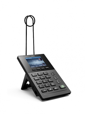 Fanvil X2P Call Center IP Phone (POE)