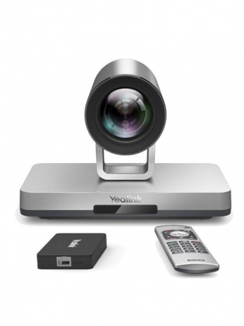 Yealink VC800 Video Conference System (1080P/60FPS camera)