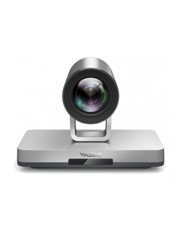 Yealink VCC22 Video Conferencing Camera