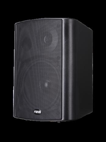Fanvil SIP Speaker