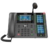 Fanvil X210i IP Phone - Hong Kong - Sipmax Technology Group