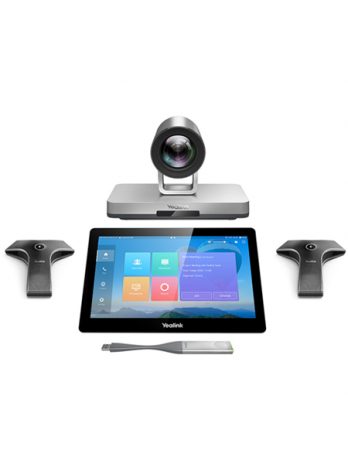 Yealink VC800 Video Conference System Package