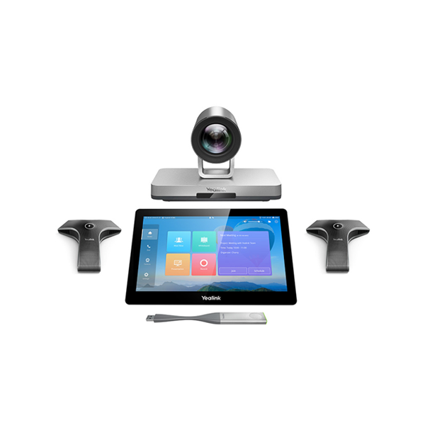 Yealink VC800 Video Conference System