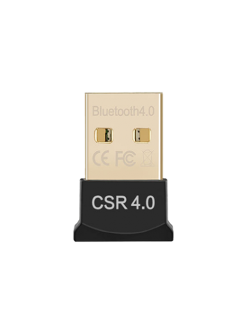 Fanvil BT20 USB BT Dongle