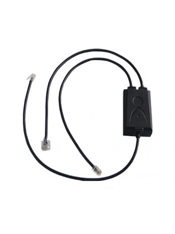 Fanvil EHS20 adaptor