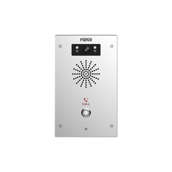 Fanvil i16V SIP Video Intercom