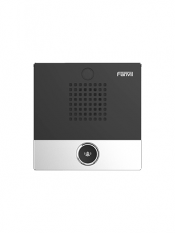 Fanvil i10 SIP Audio Intercom