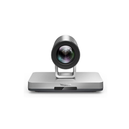 Yealink UVC80 PTZ USB Camera