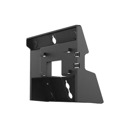 Fanvil WB101 & WB102 Wall Bracket