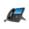 Fanvil X7A Android Touch Screen IP Phone - Hong Kong Supplier - Sipmax Technology Group