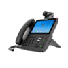 Fanvil X7A Android IP Phone with Camera - Sipmax HK - Hong Kong Supplier