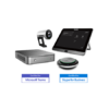Yealink MVC300 II Microsoft Teams Room System -Sipmax Hong Kong - 香港代理