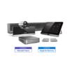 Yealink MVC500 II Microsoft Teams Room System - Sipmax Hong Kong- 香港代理