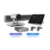 Yealink MVC800 II Microsoft Teams Room System - Sipmax Hong Kong - 香港代理