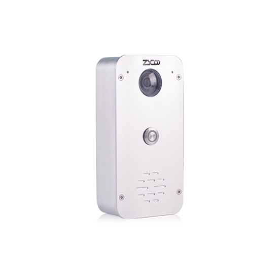 ZYCOO IV03 Safety Video Intercom