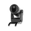 Fanvil CM60 Portable HD USB Camera - Sipmax Hong Kong - 香港代理