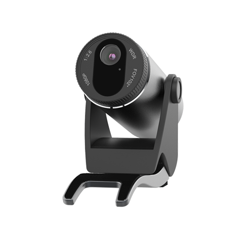 Fanvil CM60 Portable HD USB Camera