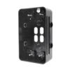 Fanvil EX31 Flush Mounting Accessories - Sipmax Hong Kong - 香港代理