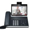 Yealink VP59 Teams Phone - Hong Kong Supplier - Sipmax Technology Group