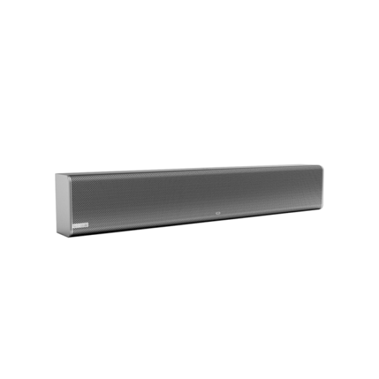 Yealink MSpeaker II Soundbar for Video Conferencing