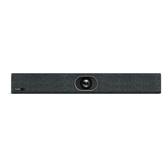 Yealink MeetingEye 400 Video Conference system