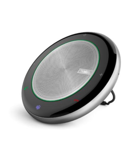 Yealink CP700 Microsoft Teams Bluetooth & USB Portable Speakerphone