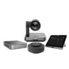 Yealink MVC640 Microsoft Teams Room System - Sipmax Hong Kong - 香港代理