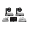Yealink MVC940 Microsoft Teams Room System - Sipmax Hong Kong - 香港代理