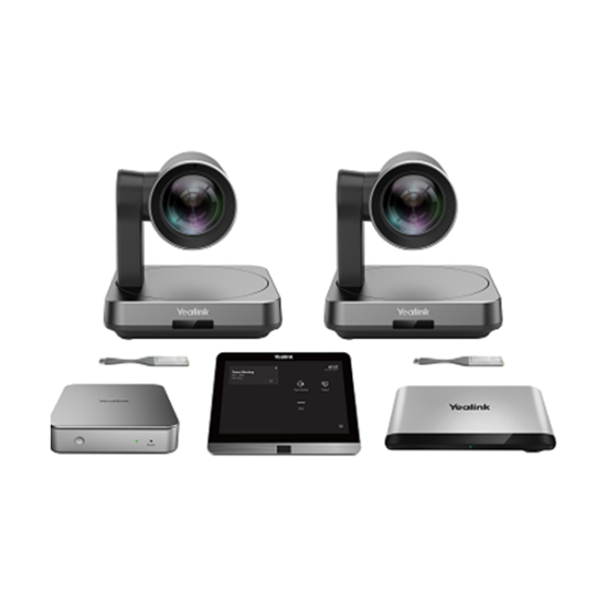 Yealink MVC940 Microsoft Teams Room System