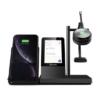 Yealink WH66 DECT Mono Wireless Headset - SIPMAX Hong Kong - 香港代理