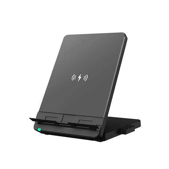 Yealink WHC60 – Wireless Charger for WH66/WH67