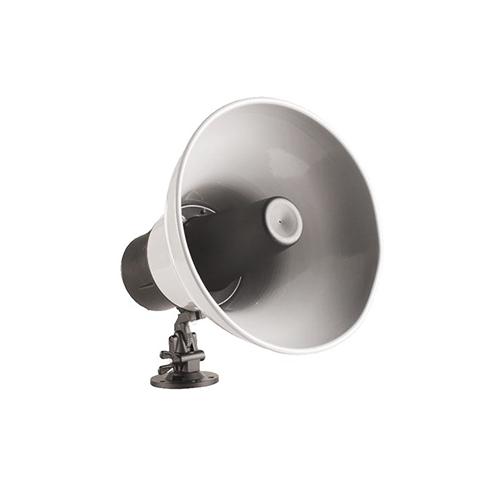 Zycoo SH30 Network Horn Speaker
